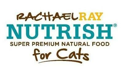 Rachael Ray Cat Logo